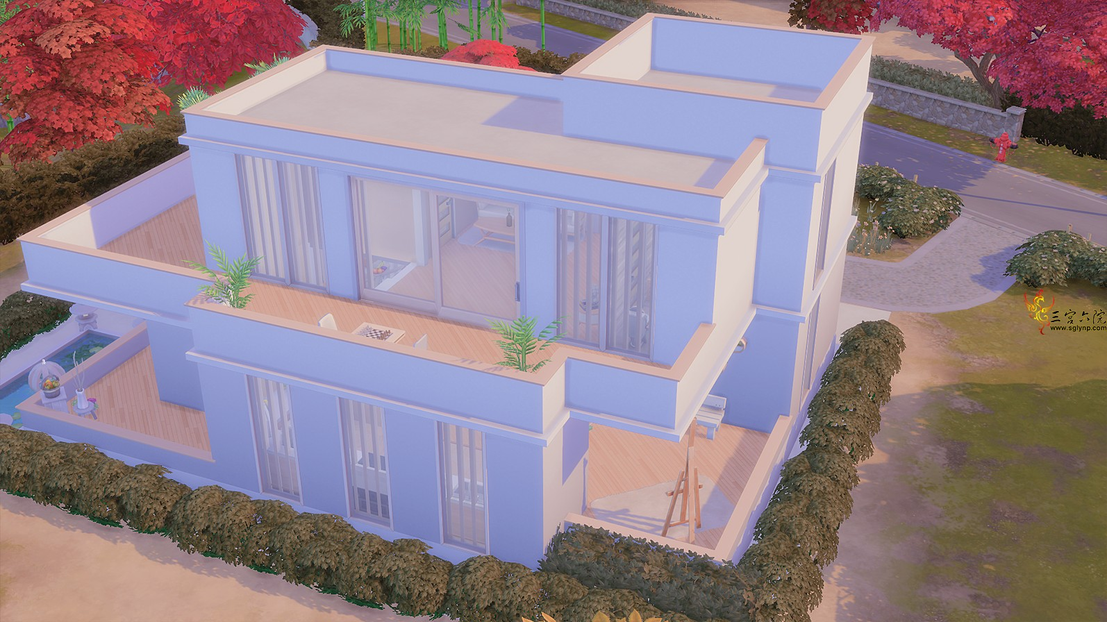 Sims 4 Screenshot 2021.02.14 - 14.06.16.58.png