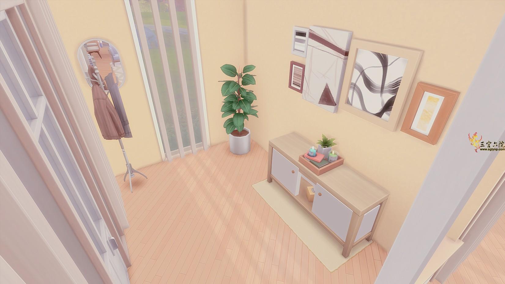 Sims 4 Screenshot 2021.02.14 - 14.07.56.05.png
