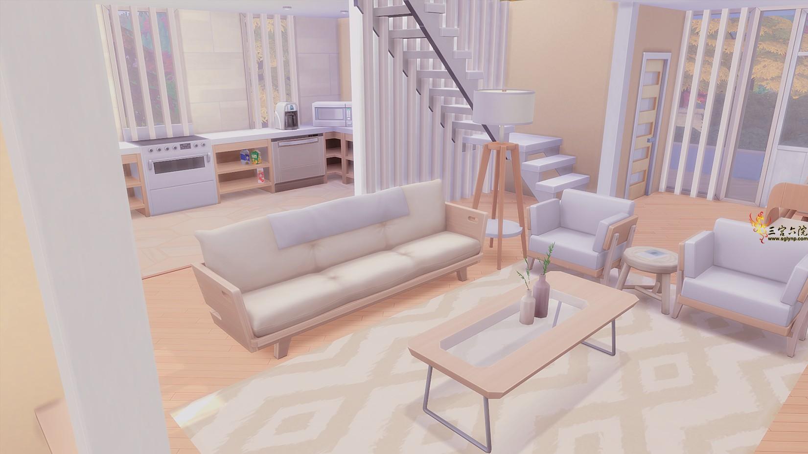 Sims 4 Screenshot 2021.02.14 - 14.08.06.16.png