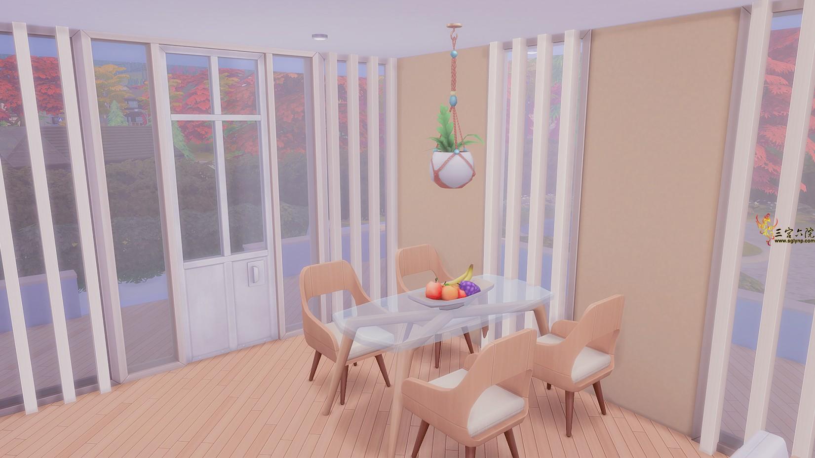 Sims 4 Screenshot 2021.02.14 - 14.08.18.99.png