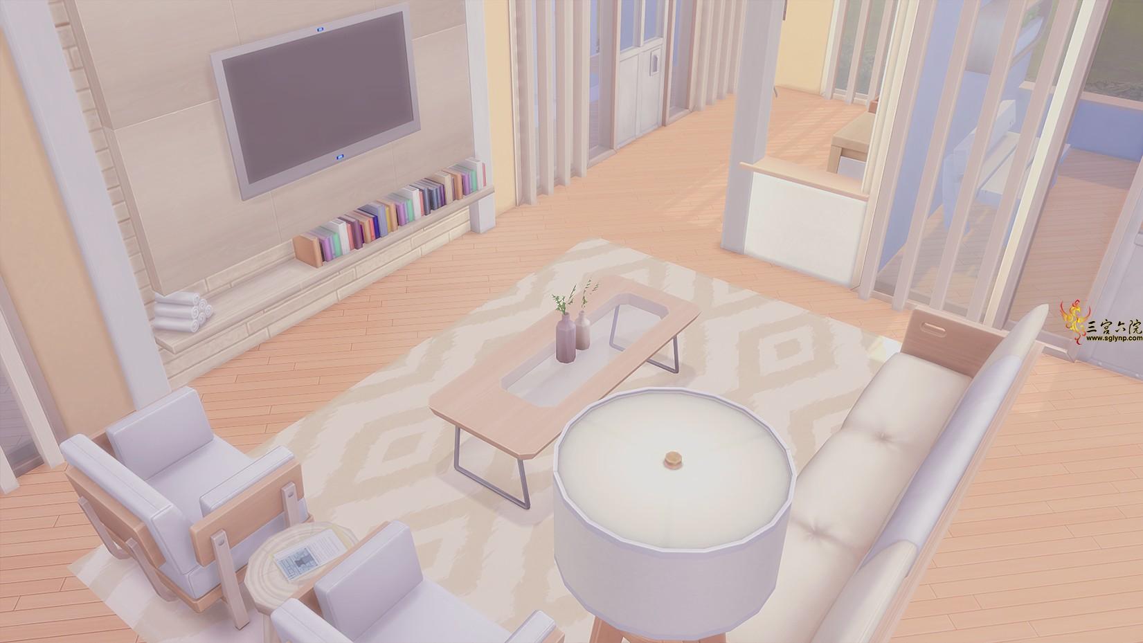 Sims 4 Screenshot 2021.02.14 - 14.08.58.17.png
