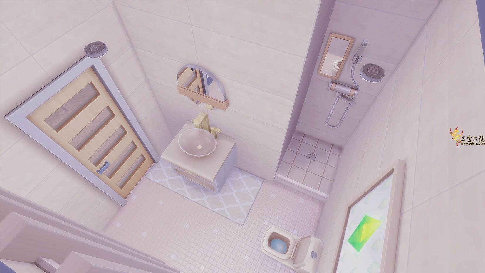 Sims 4 Screenshot 2021.02.14 - 14.09.28.61.png