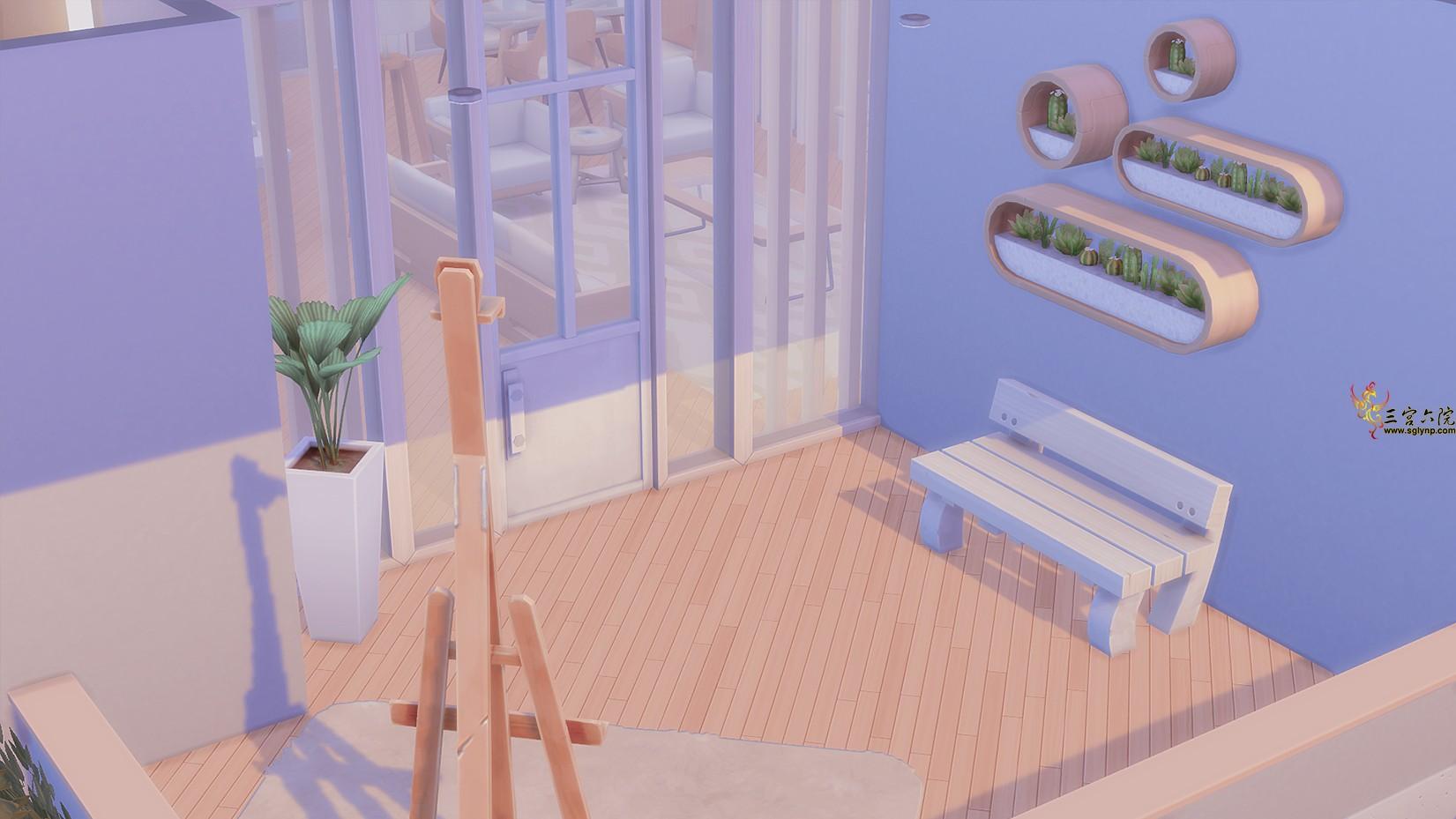 Sims 4 Screenshot 2021.02.14 - 14.09.55.90.png