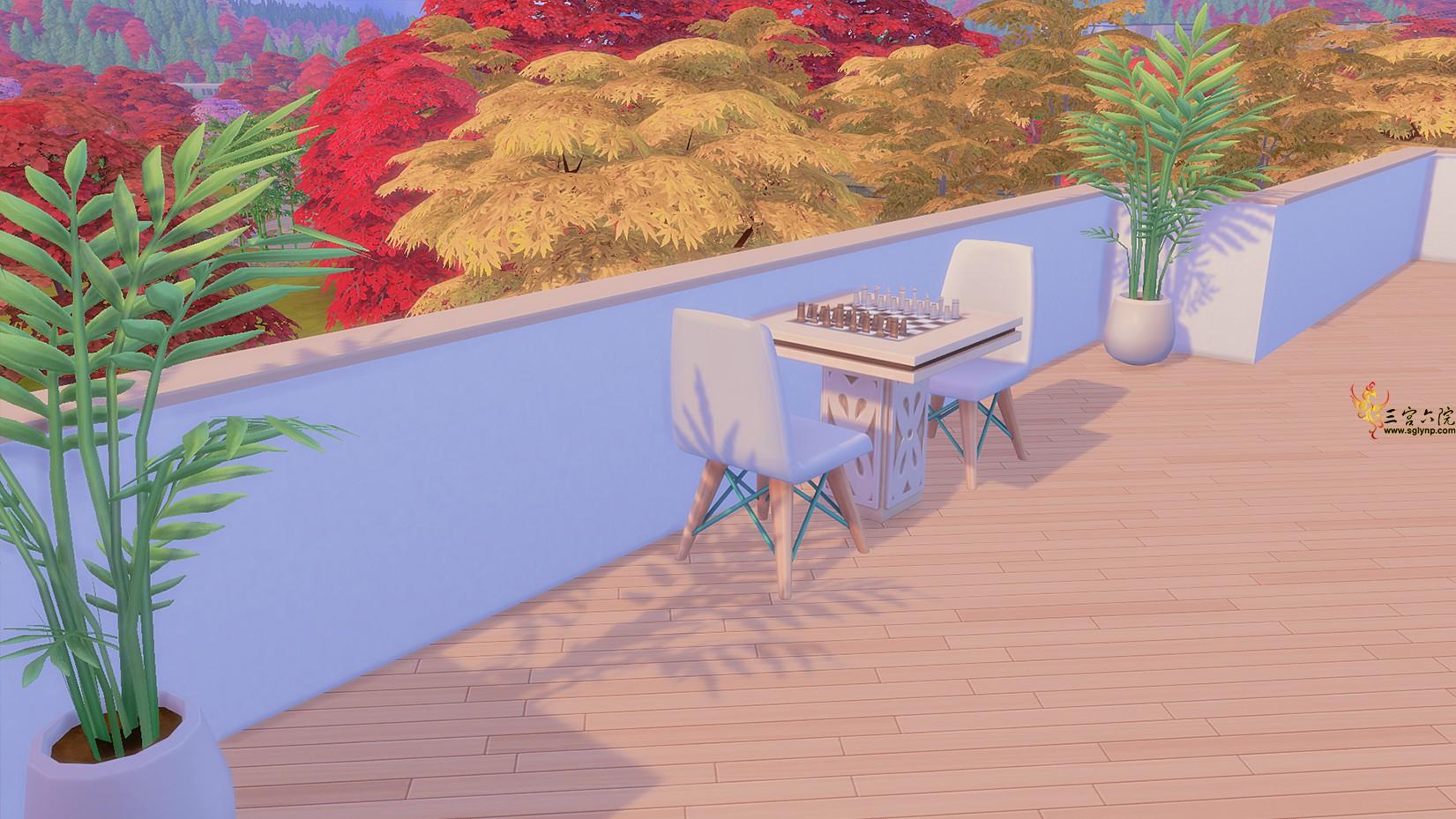 Sims 4 Screenshot 2021.02.14 - 14.10.17.15.png