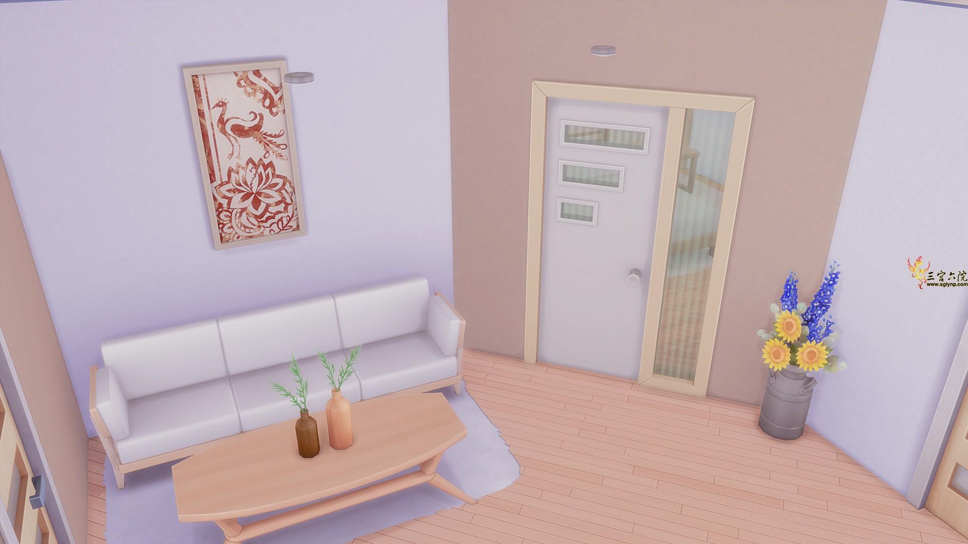 Sims 4 Screenshot 2021.02.14 - 14.10.28.13.png