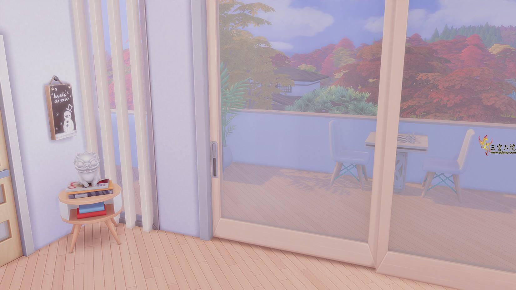 Sims 4 Screenshot 2021.02.14 - 14.10.38.60.png