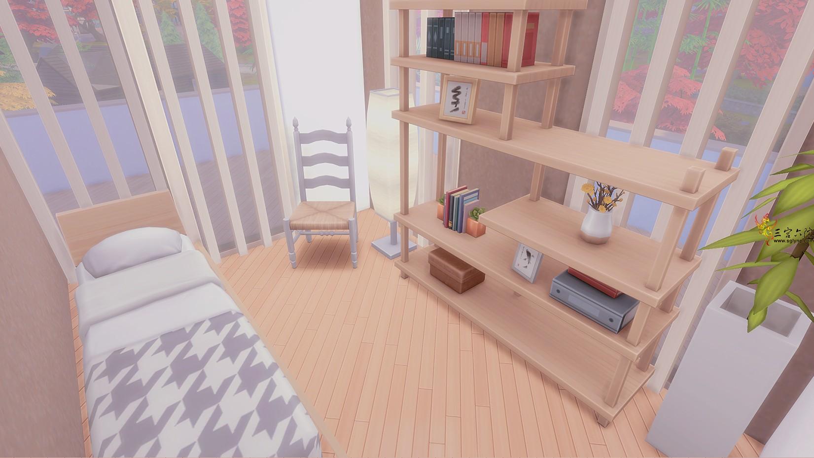 Sims 4 Screenshot 2021.02.14 - 14.10.52.22.png