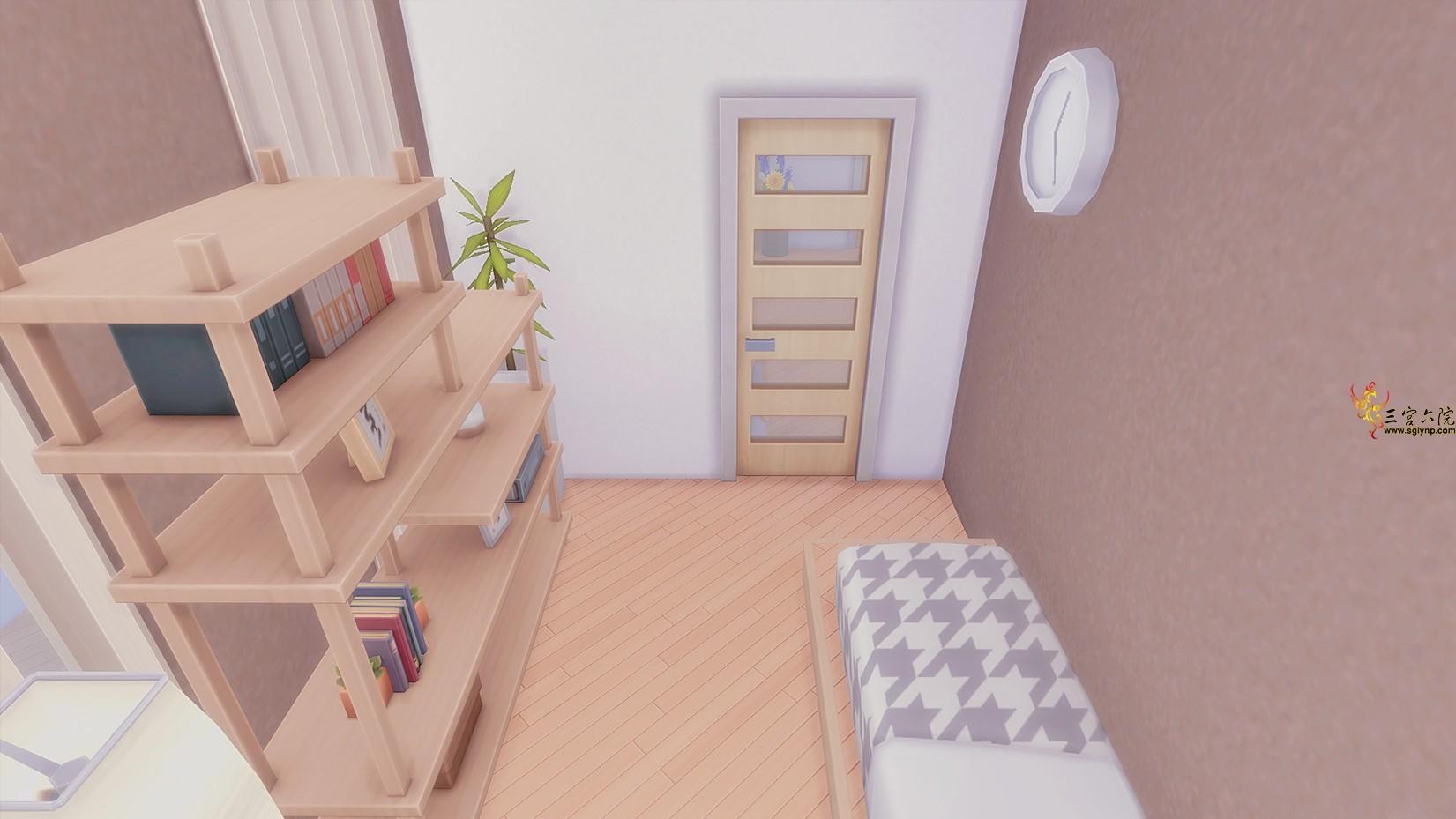 Sims 4 Screenshot 2021.02.14 - 14.11.05.69.png