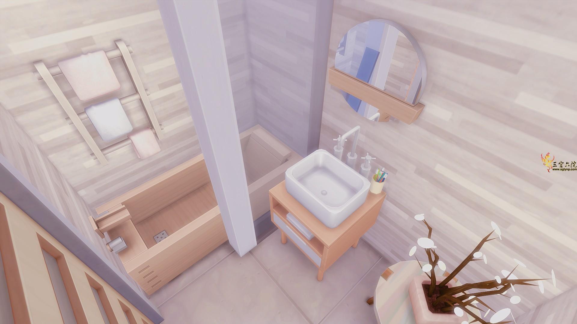 Sims 4 Screenshot 2021.02.14 - 14.11.16.66.png