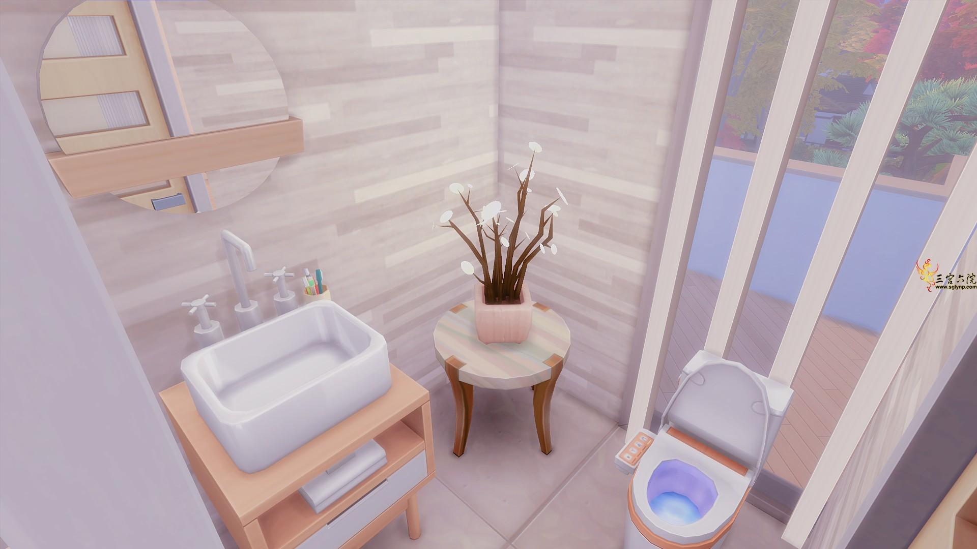 Sims 4 Screenshot 2021.02.14 - 14.11.23.35.png
