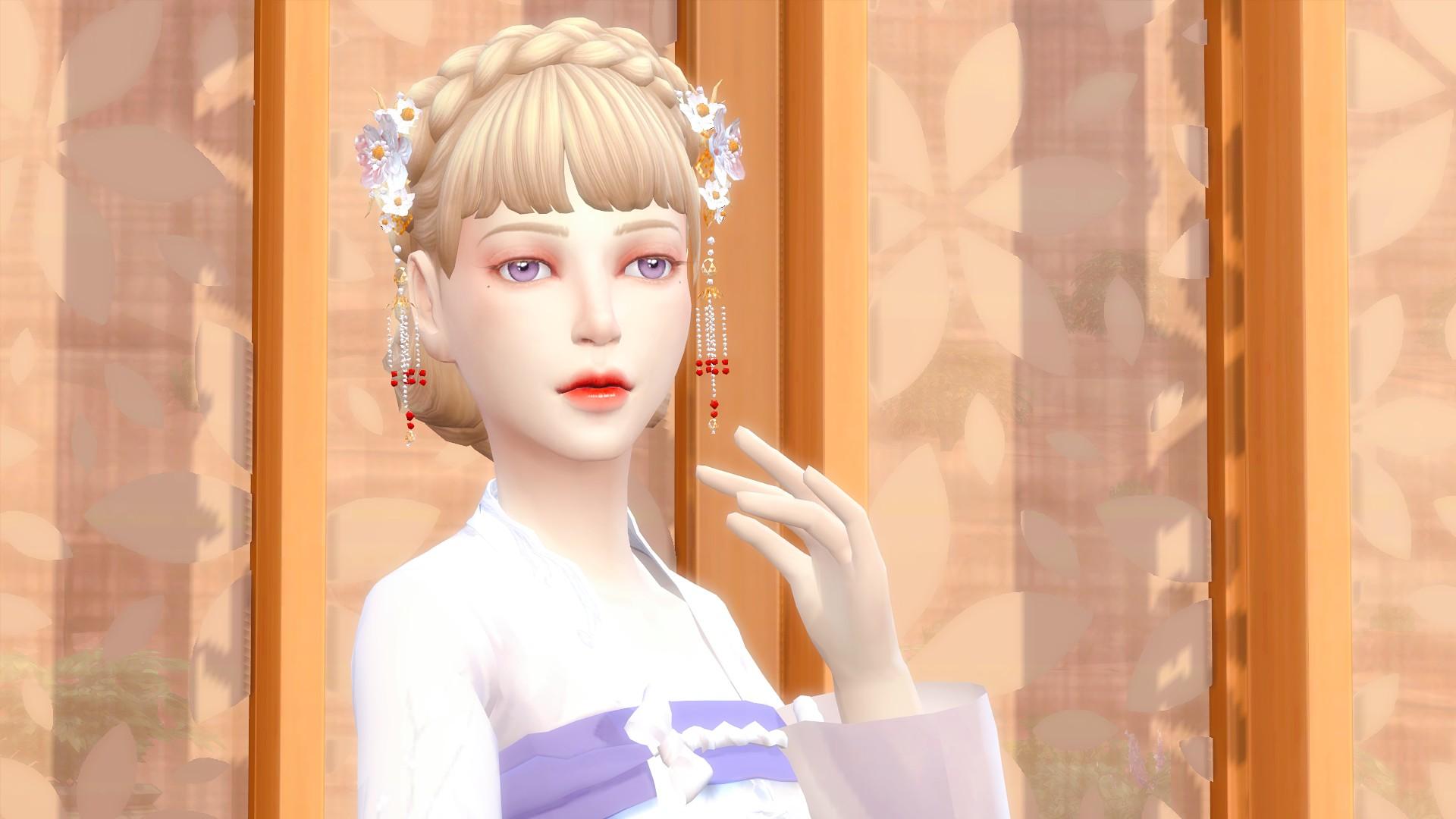 Sims 4 Screenshot 2021.02.18 - 20.00.26.58.png