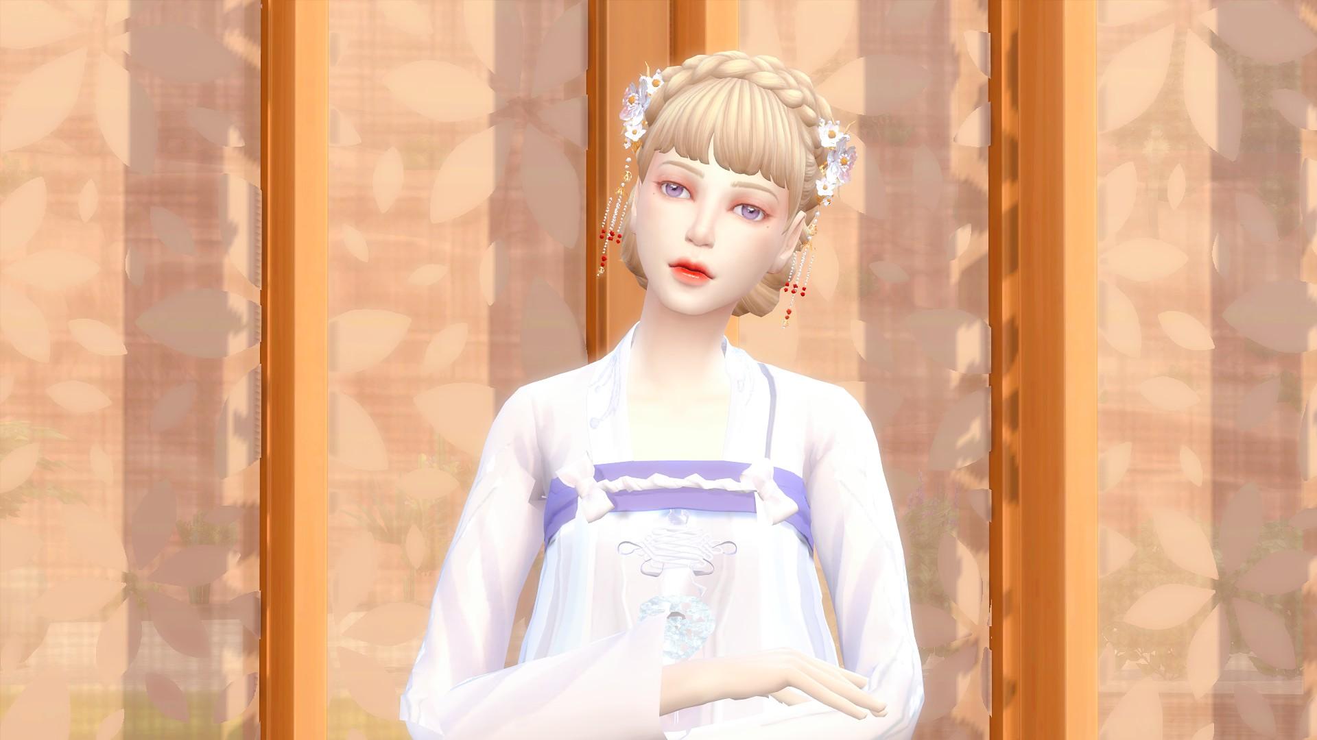 Sims 4 Screenshot 2021.02.18 - 20.00.46.15.png