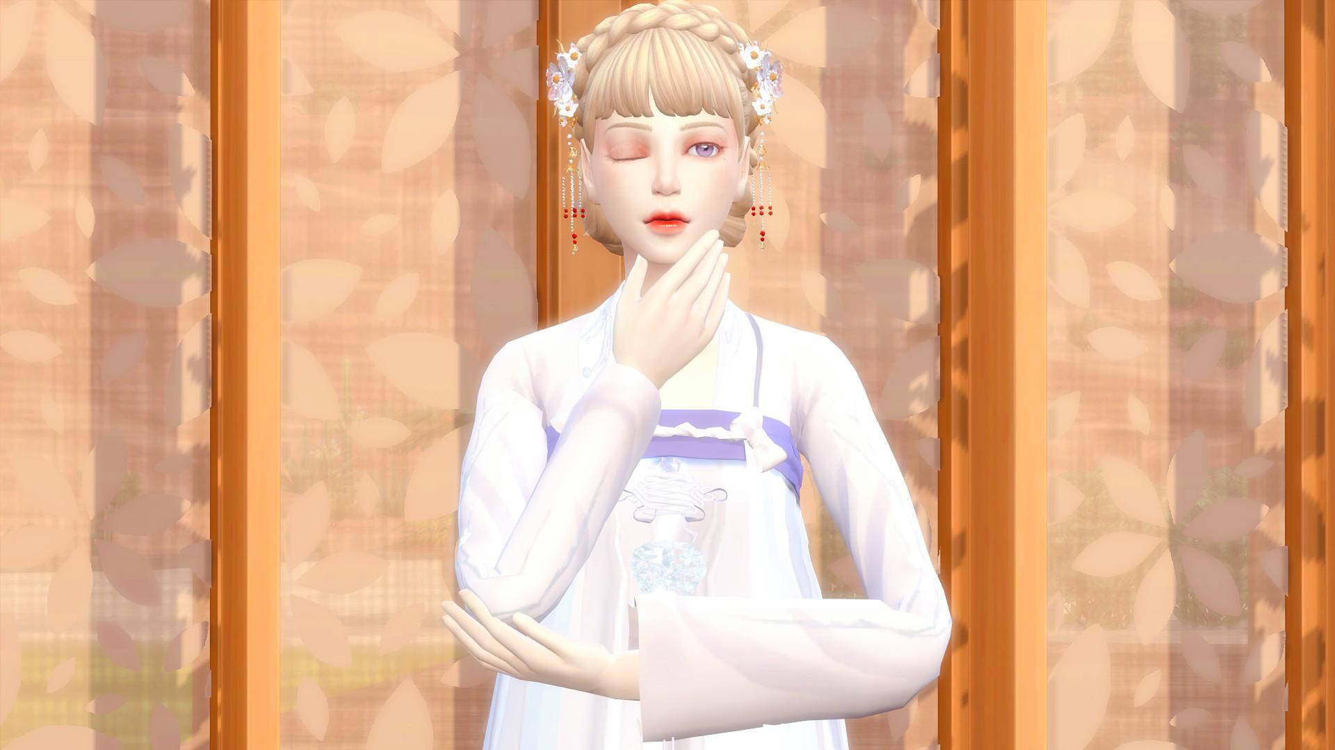 Sims 4 Screenshot 2021.02.18 - 20.01.06.01.png