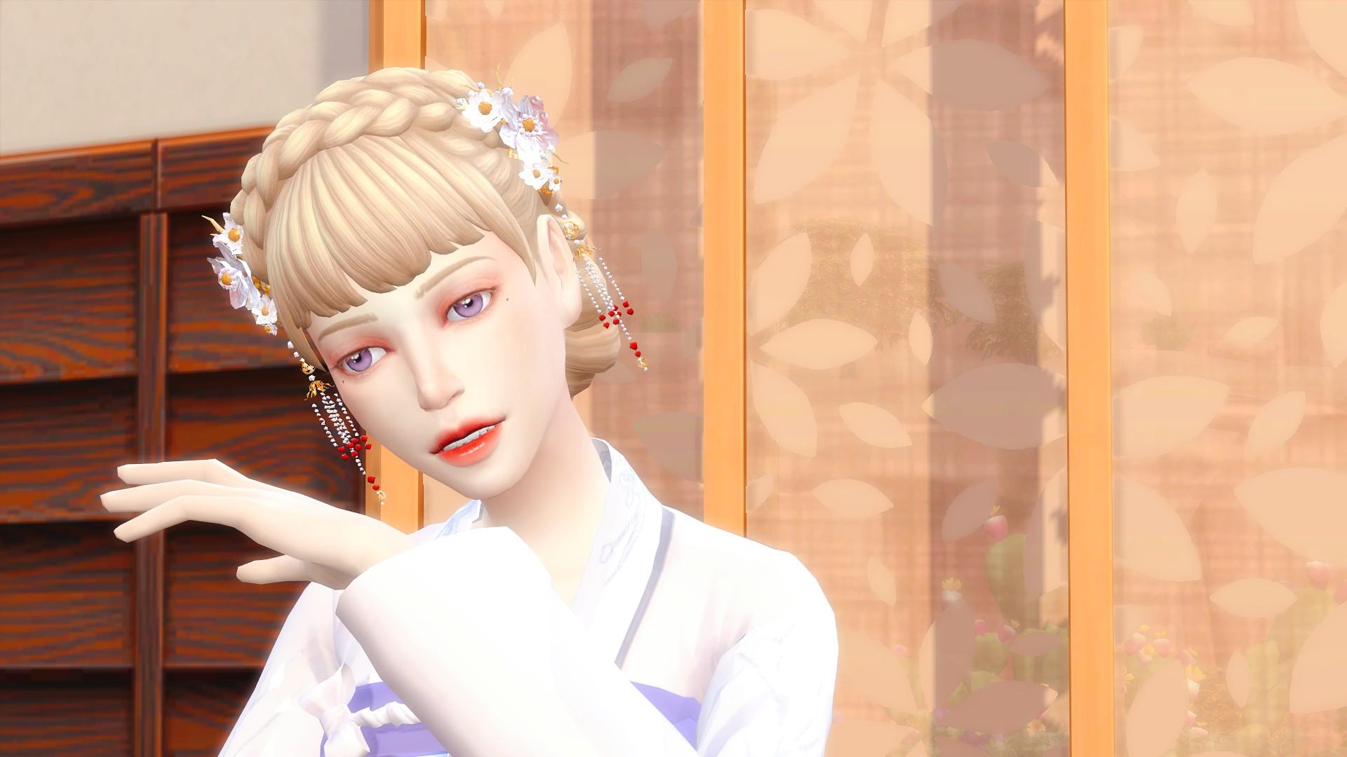 Sims 4 Screenshot 2021.02.18 - 20.02.06.53.png
