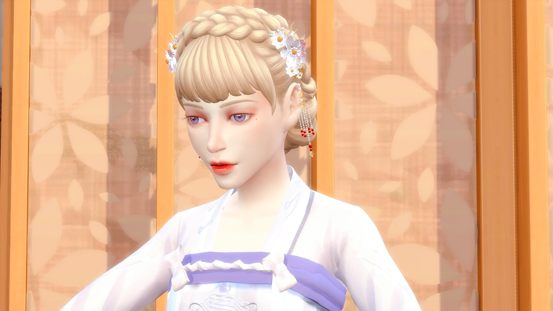 Sims 4 Screenshot 2021.02.18 - 20.04.16.100.png