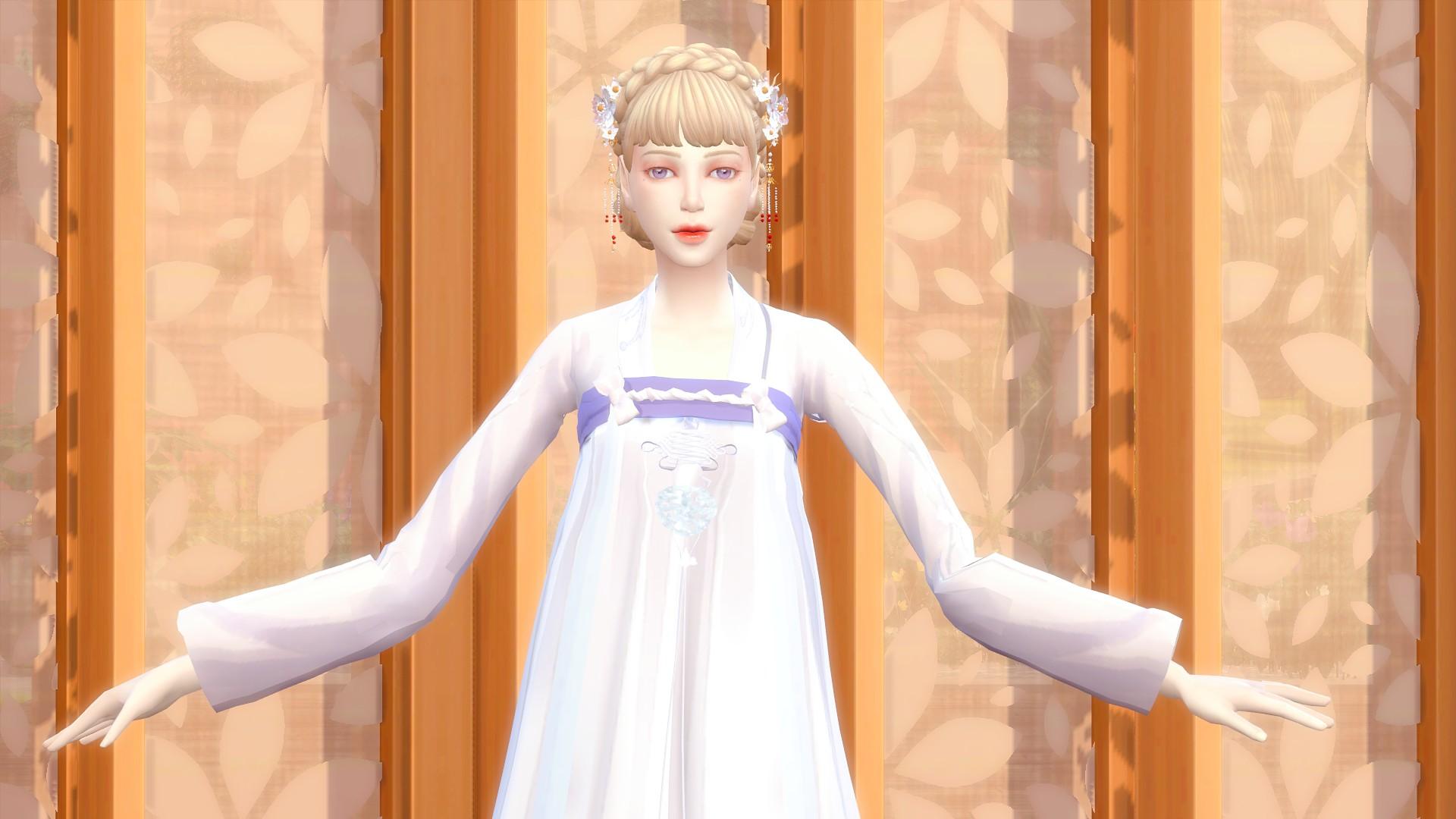 Sims 4 Screenshot 2021.02.18 - 20.04.35.40.png