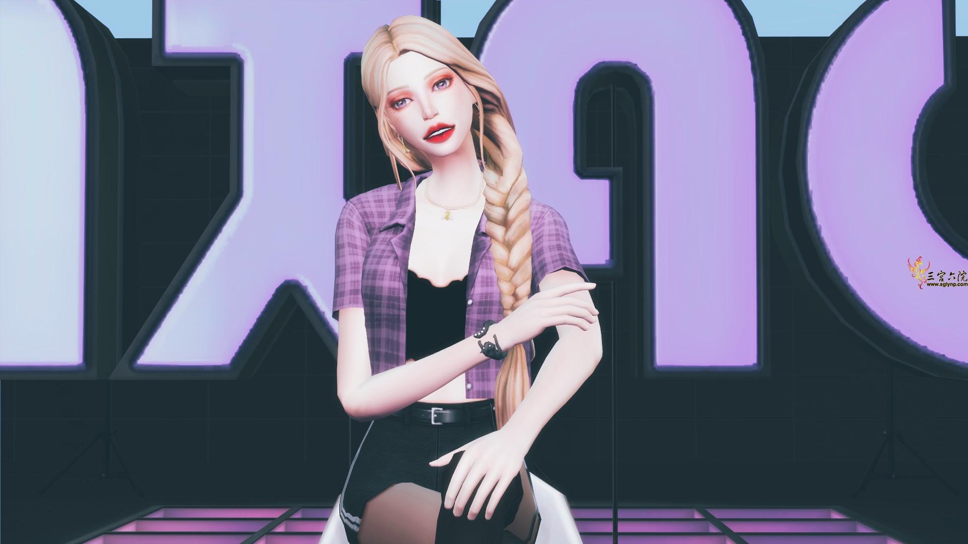 Sims 4 Screenshot 2021.02.19 - 16.10.40.16.png