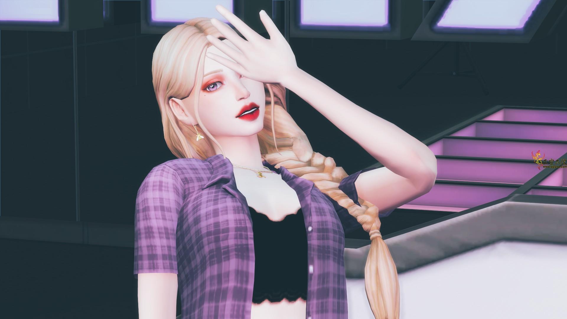 Sims 4 Screenshot 2021.02.19 - 16.16.54.52.png