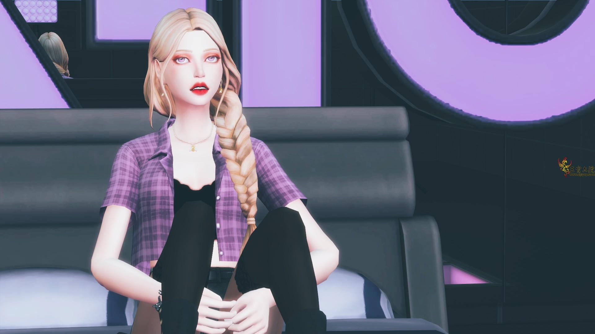 Sims 4 Screenshot 2021.02.19 - 16.20.16.54.png