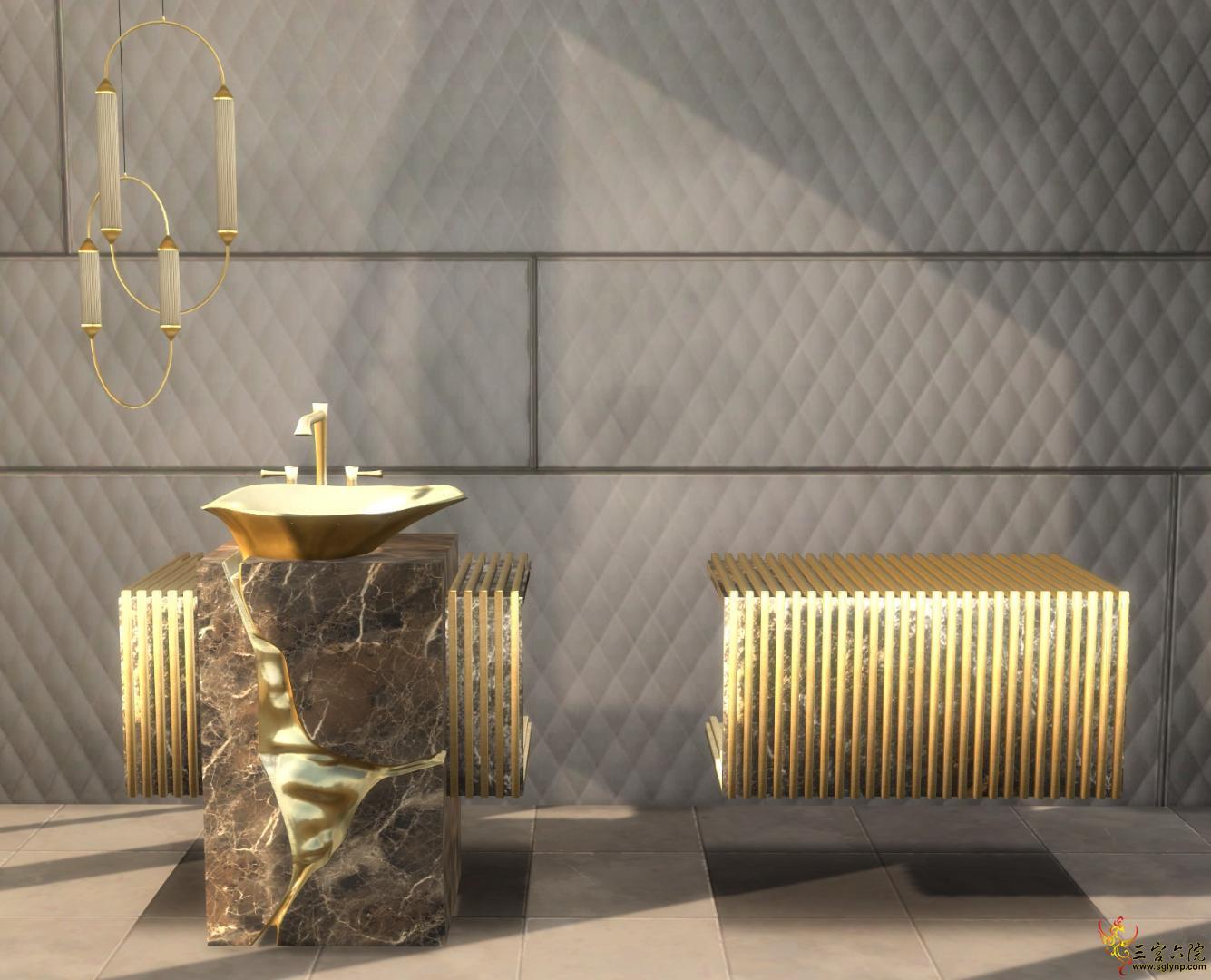 浴室截图3.jpg