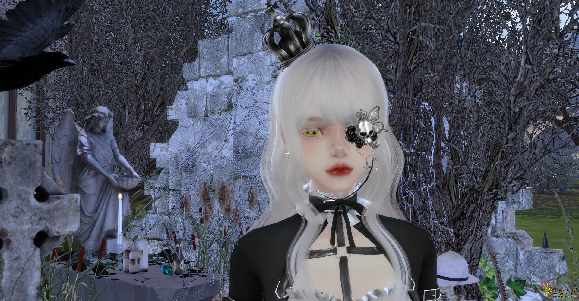 西丽莉2.jpg