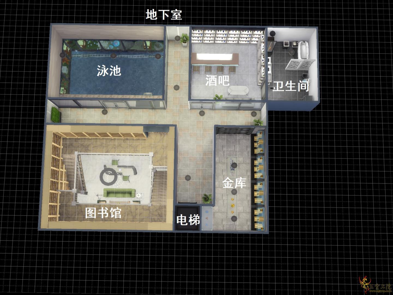 地下室.jpg
