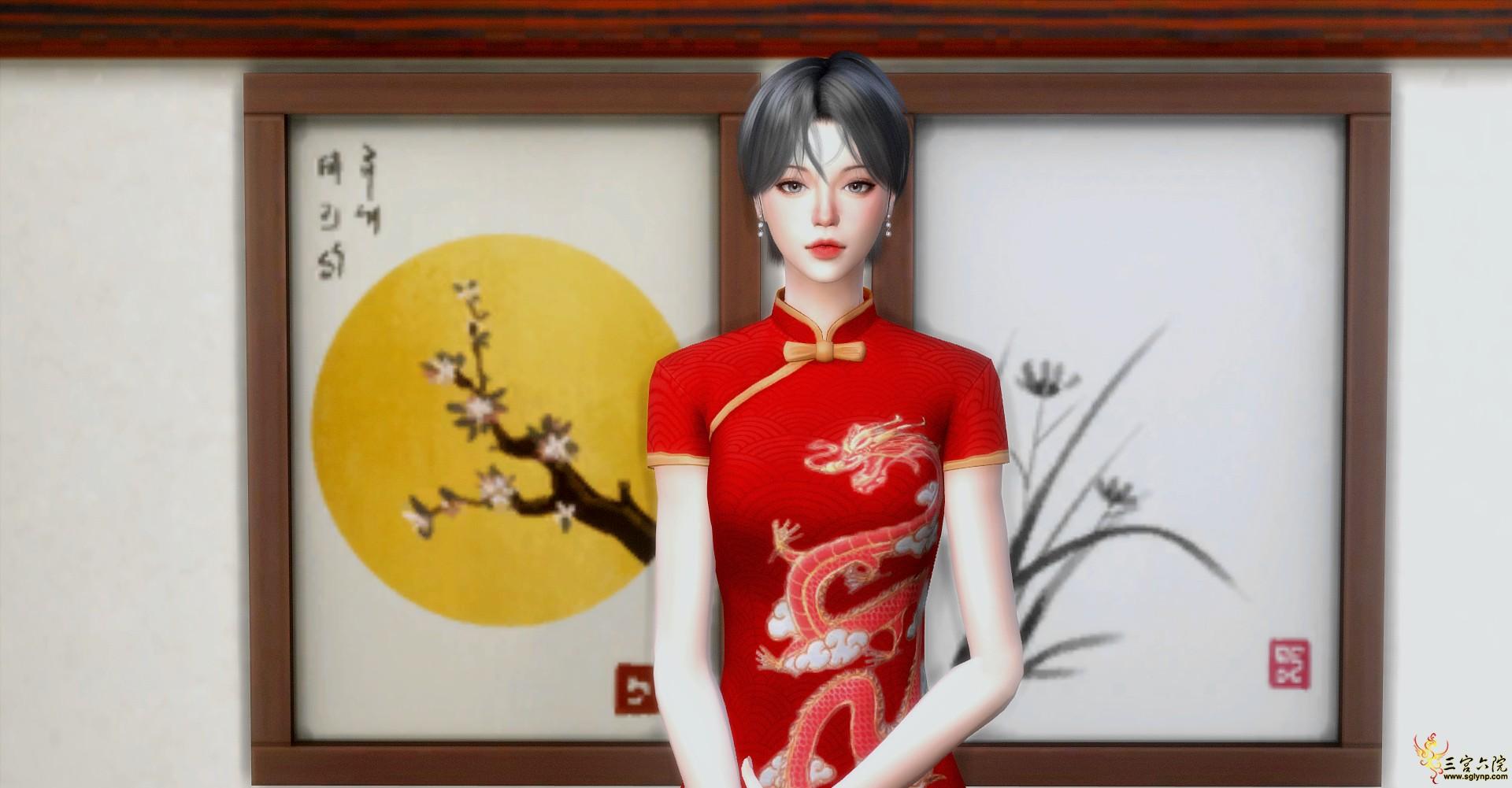 Sims 4 Screenshot 2021.02.24 - 00.38.38.74.png