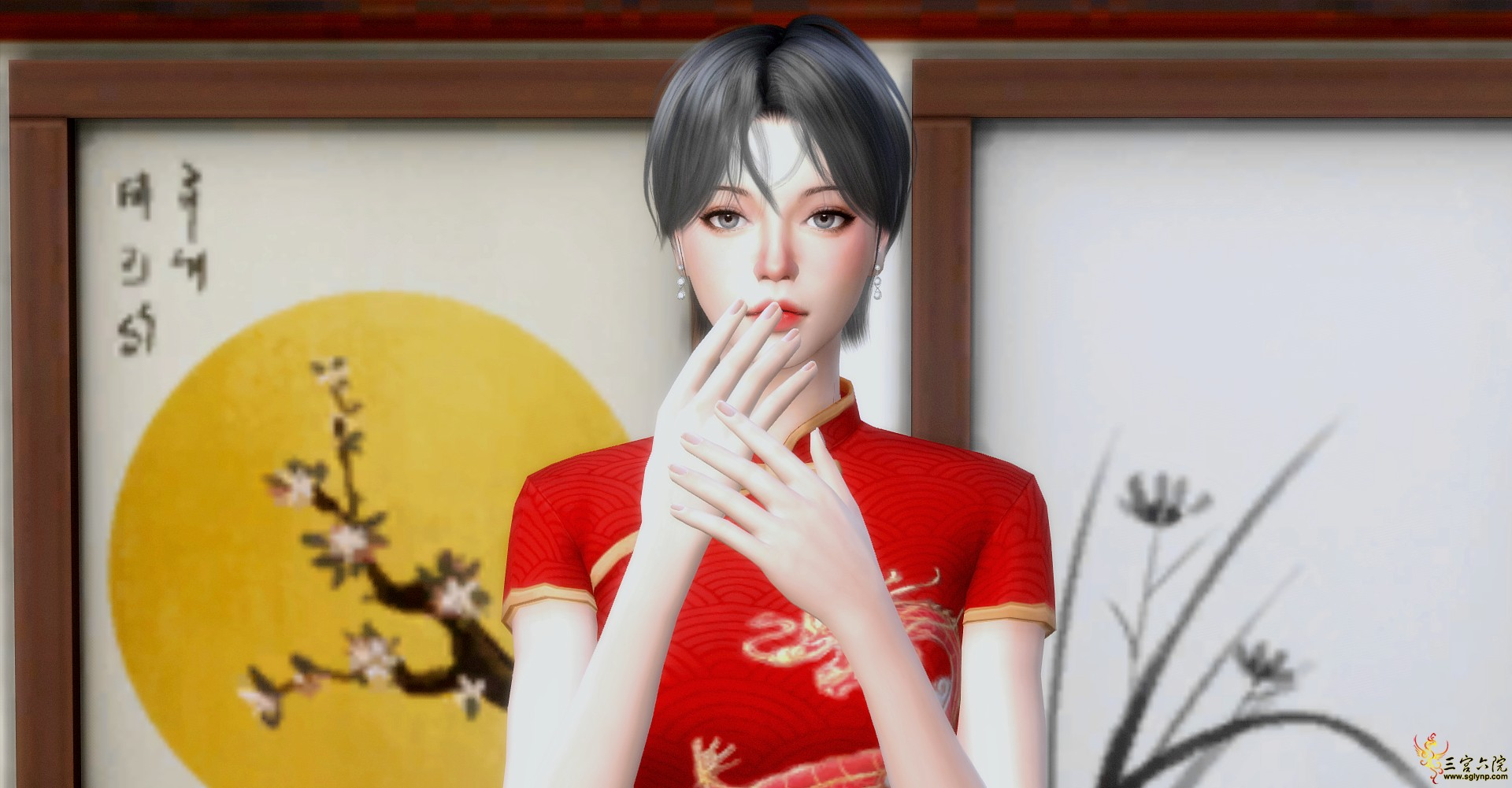 Sims 4 Screenshot 2021.02.24 - 00.42.12.27.png