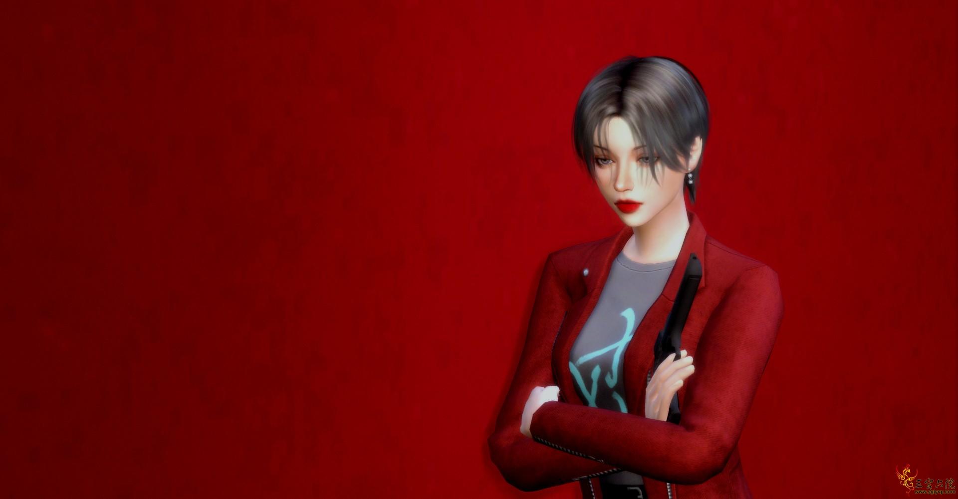 Sims 4 Screenshot 2021.02.24 - 00.46.35.46.png