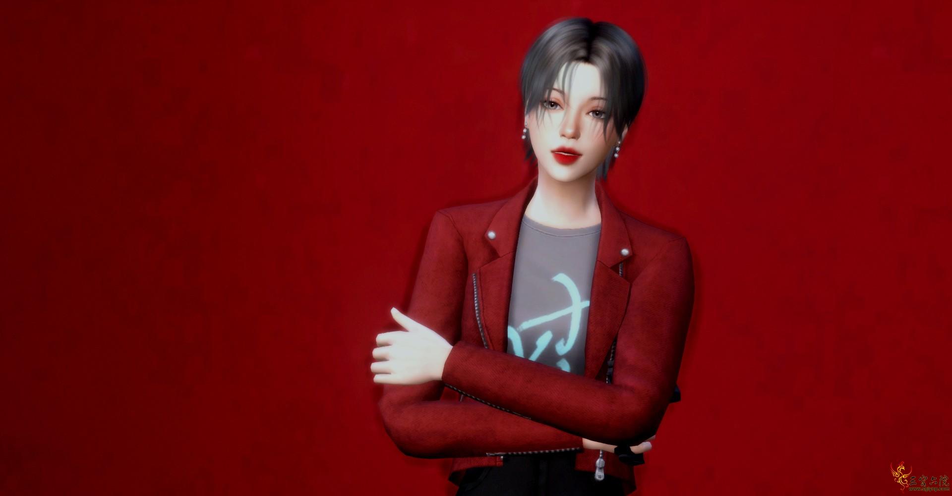 Sims 4 Screenshot 2021.02.24 - 00.46.55.67.png