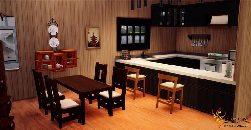 厨房&餐厅.jpg