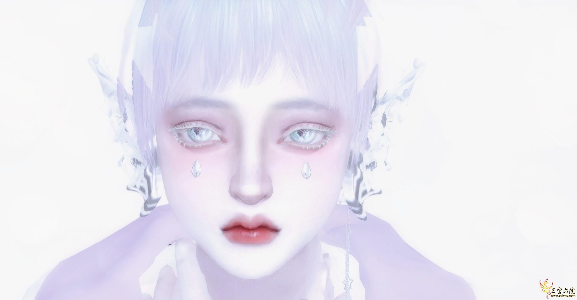 【龙伊】purity,and if you purity(回帖领币)