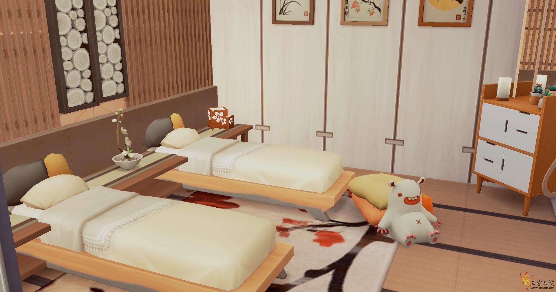 儿童卧室 (1).jpg