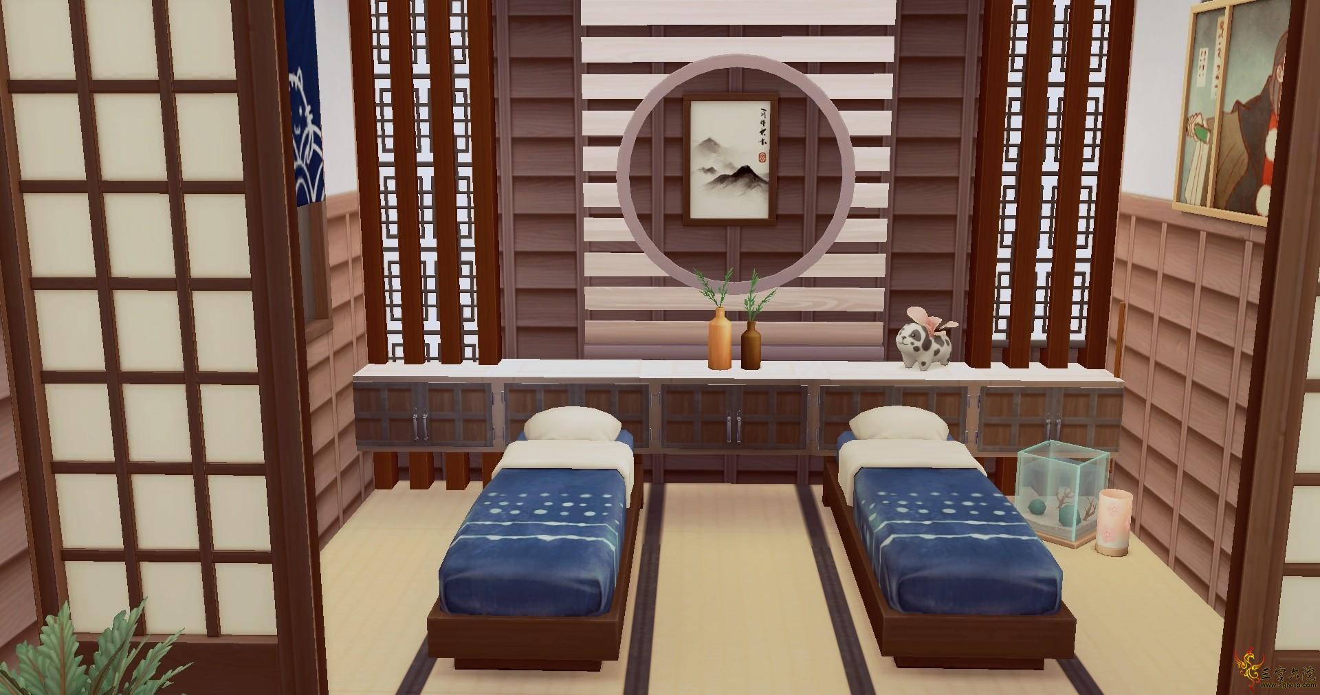 儿童卧室 (3).jpg