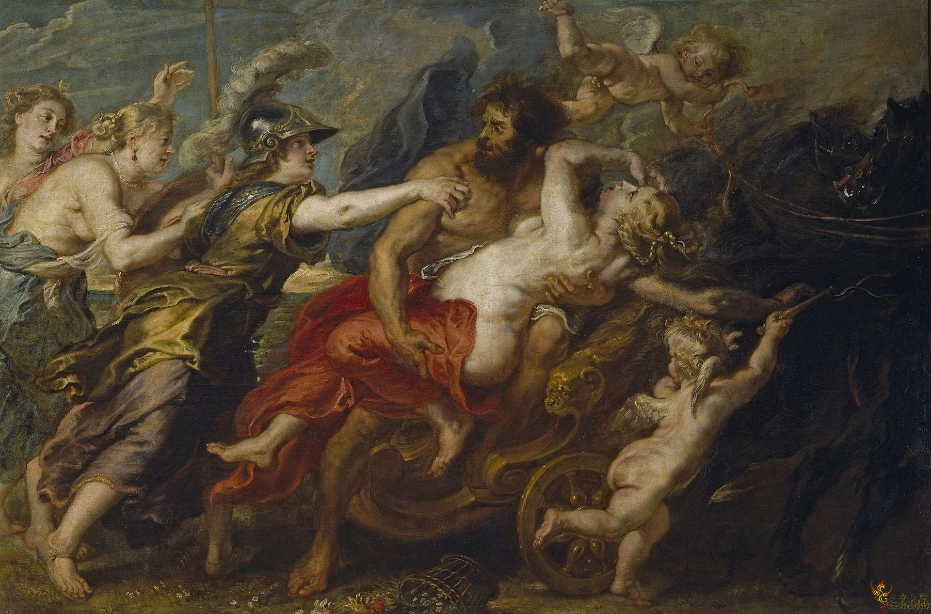 Peter_Paul_Rubens_-_The_Rape_of_Proserpina,_1636-1638.jpg