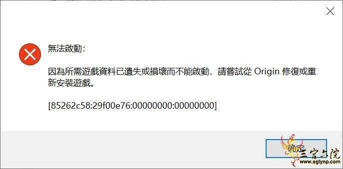 QQ截图20210307092008.jpg
