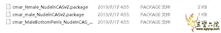 QQ截图20210309044123.png