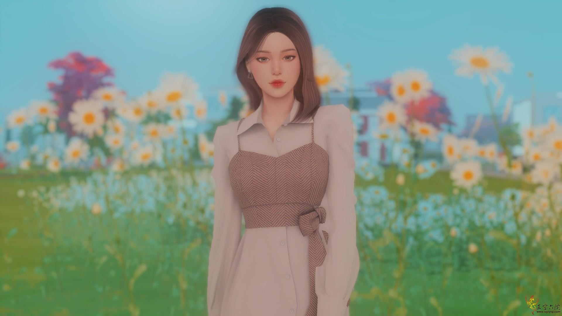 TS4_x64 2021-03-17 22-03-54_副本.png