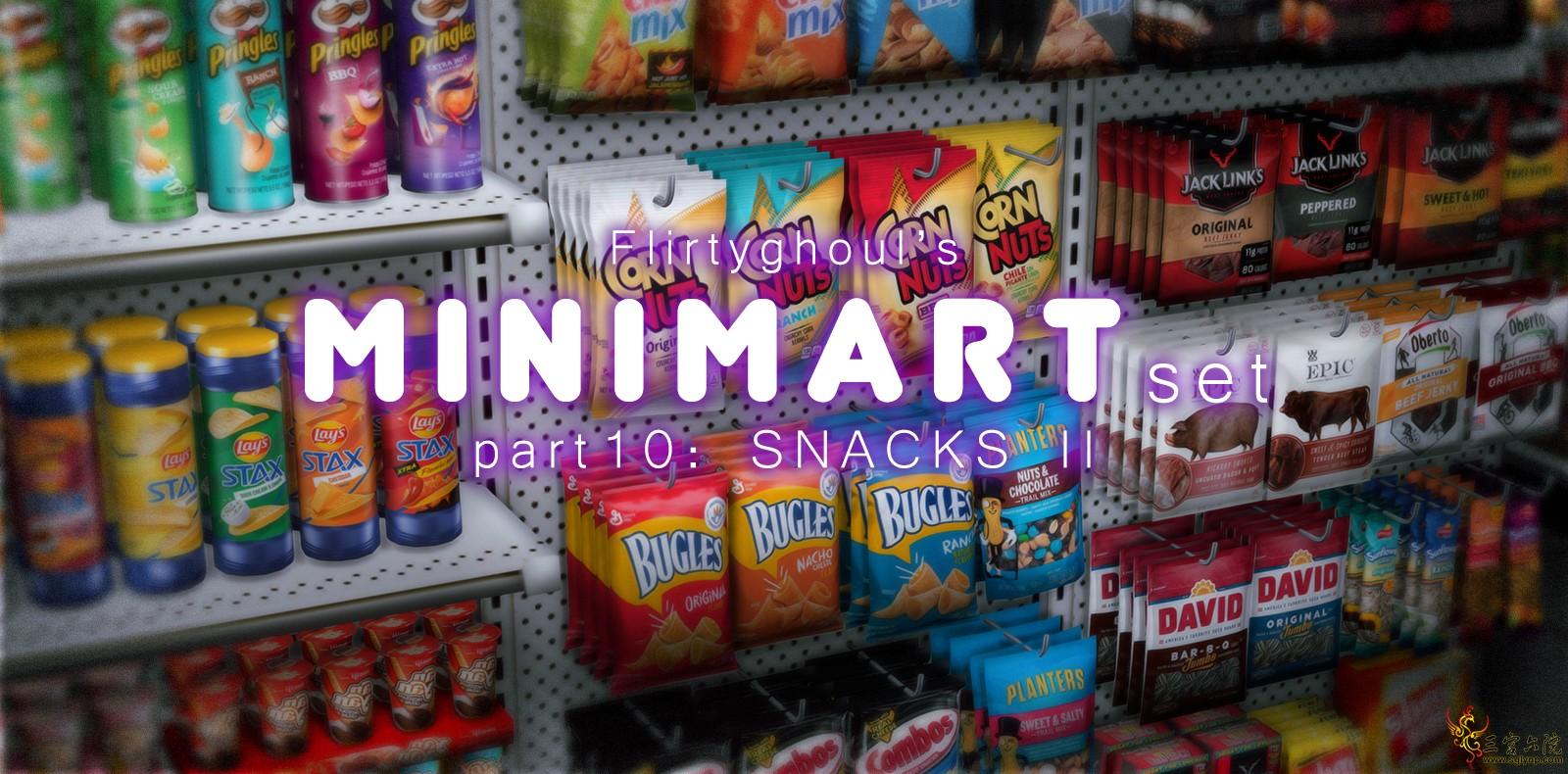 FG_MinimartSet_SNACKS2PREV1.png