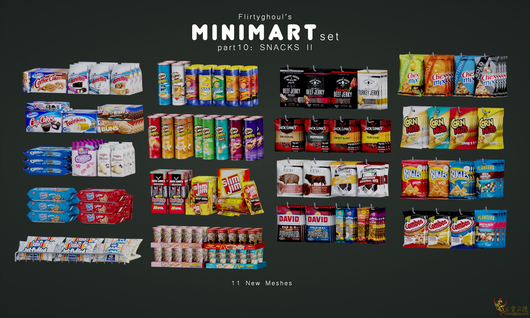 FG_MinimartSet_SNACKS2PREV2.PNG