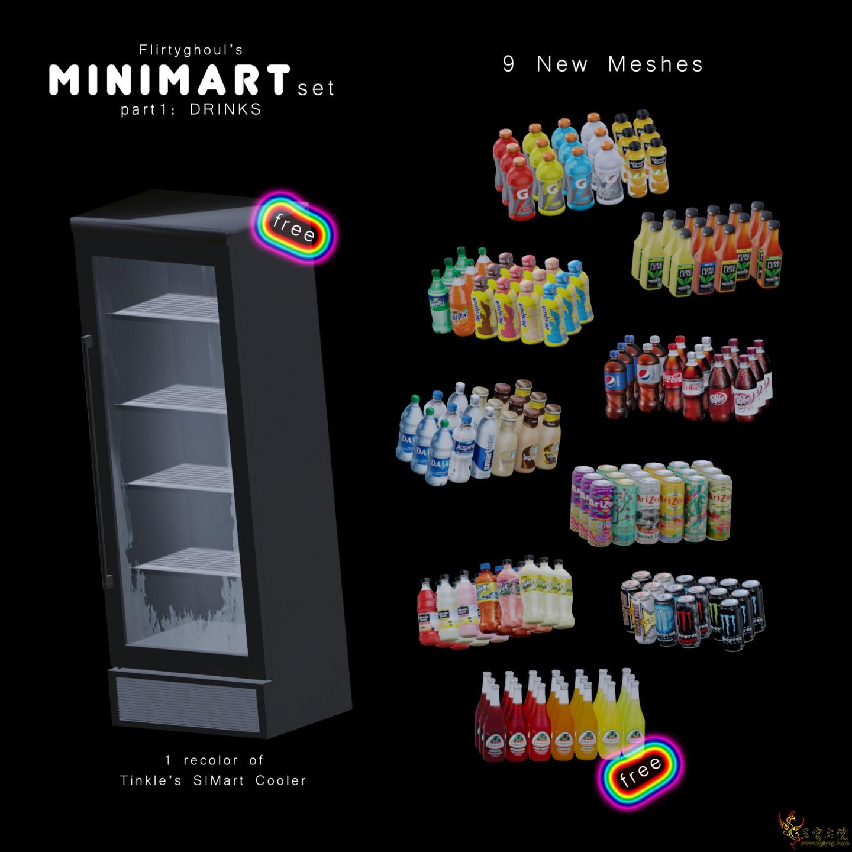 FG_MinimartSet_DrinksPREV.png