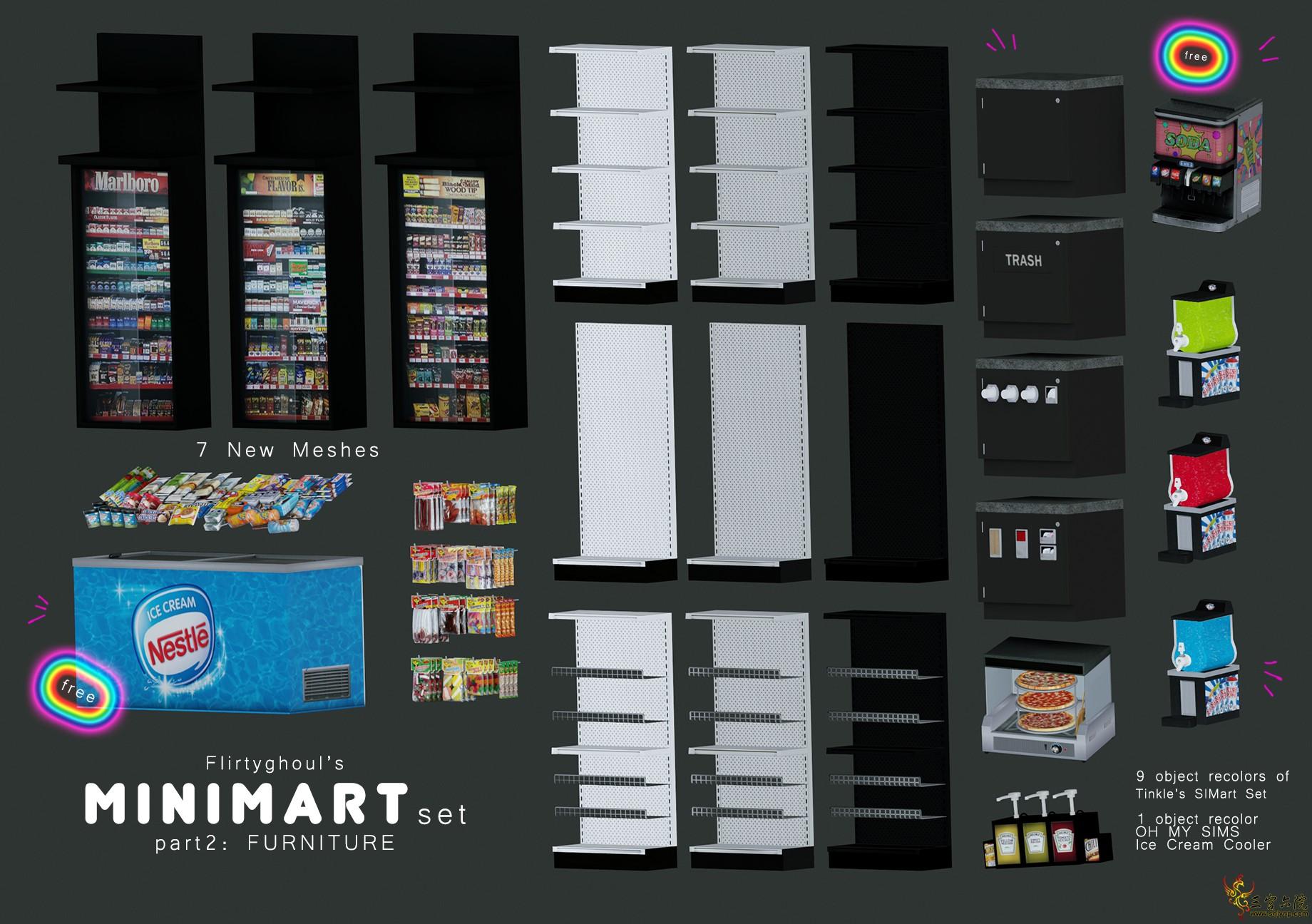 FG_MinimartSet_FurniturePREV1.png