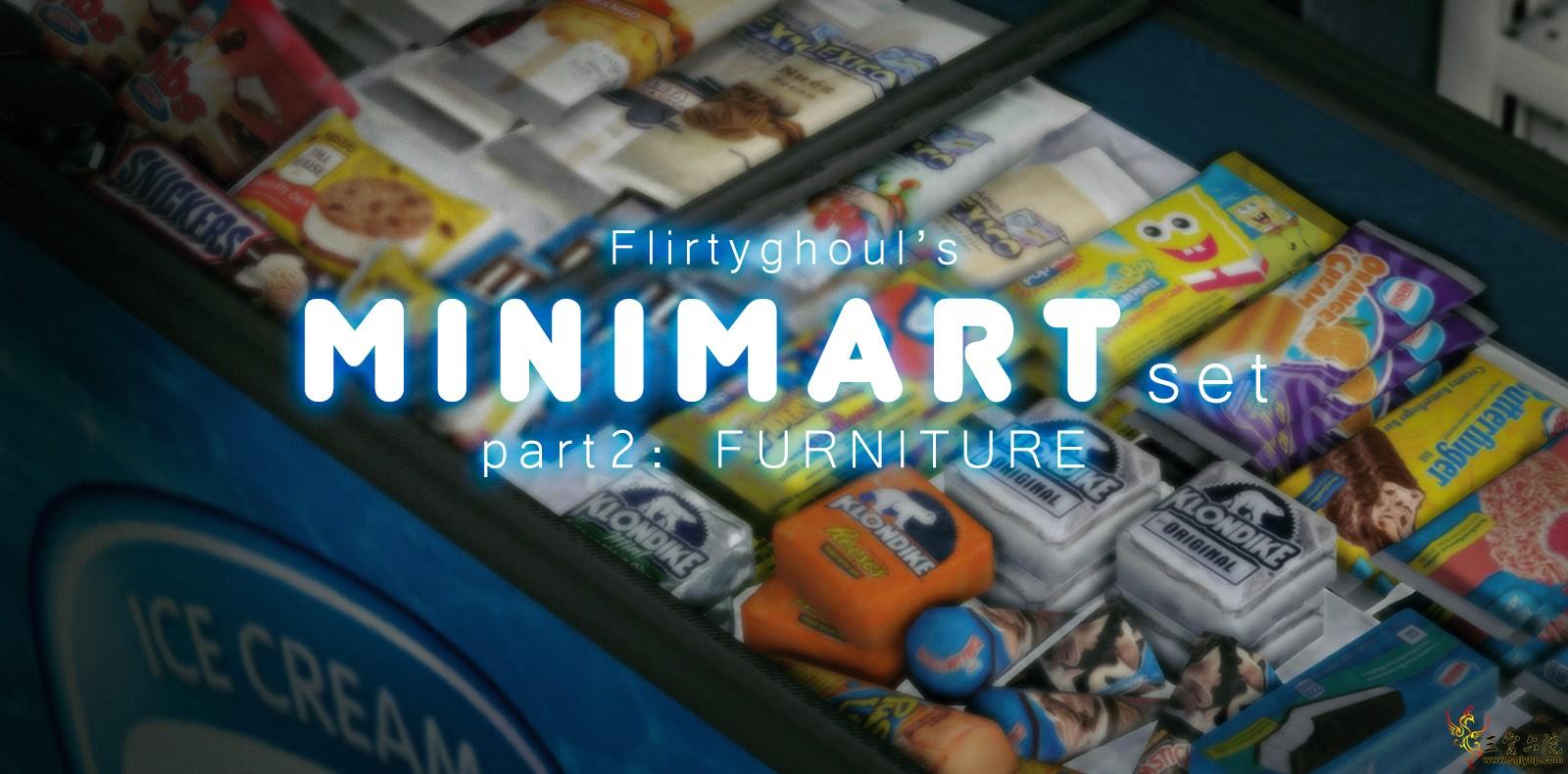 FG_MinimartSet_FurniturePREV2.png