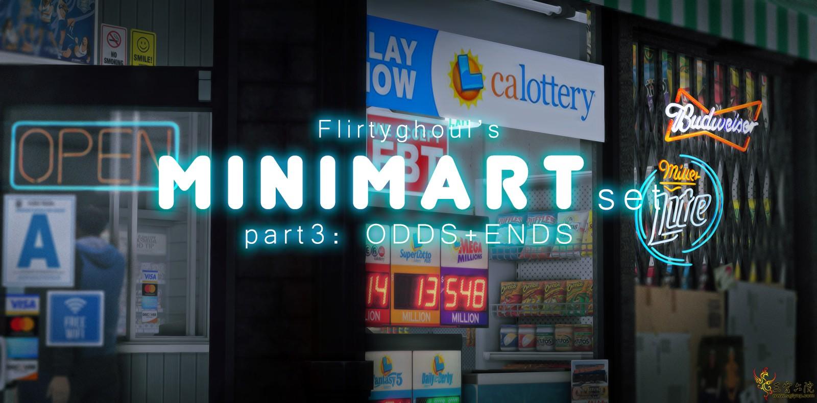 FG_MinimartSet_ODDS_ENDSPREV2.png