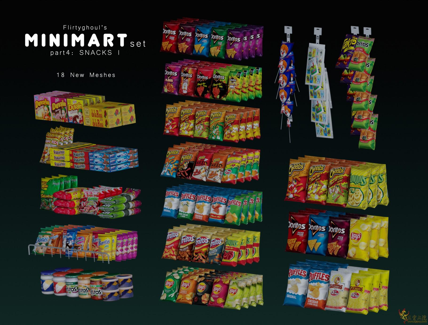 FG_MinimartSet_SNACKS1PREV1.png