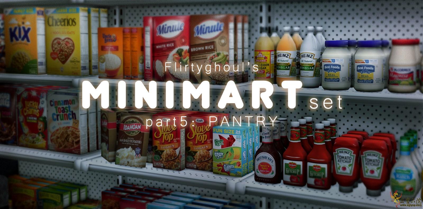 FG_Minimart_PART5_PANTRYSET_prev1.png