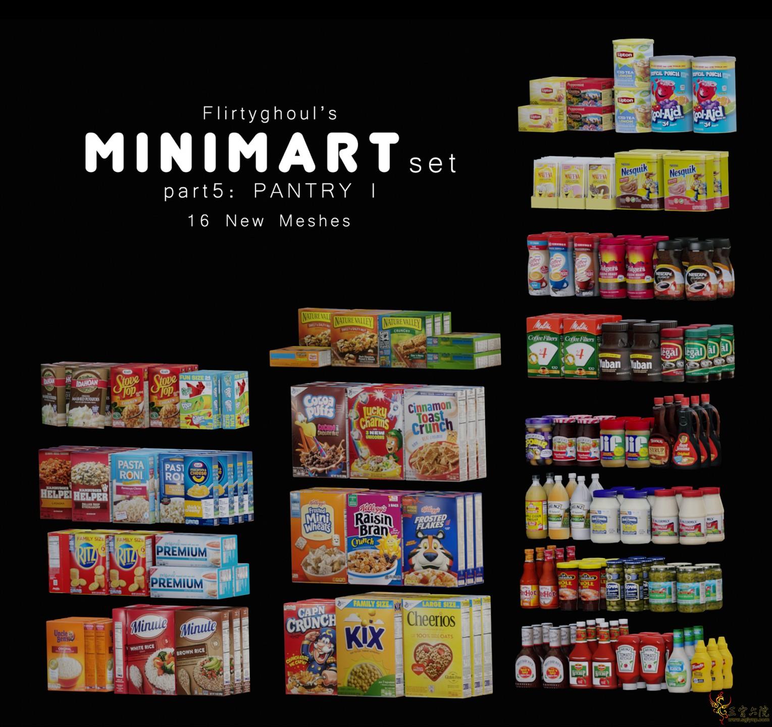 FG_Minimart_PART5_PANTRYSET_prev2.png