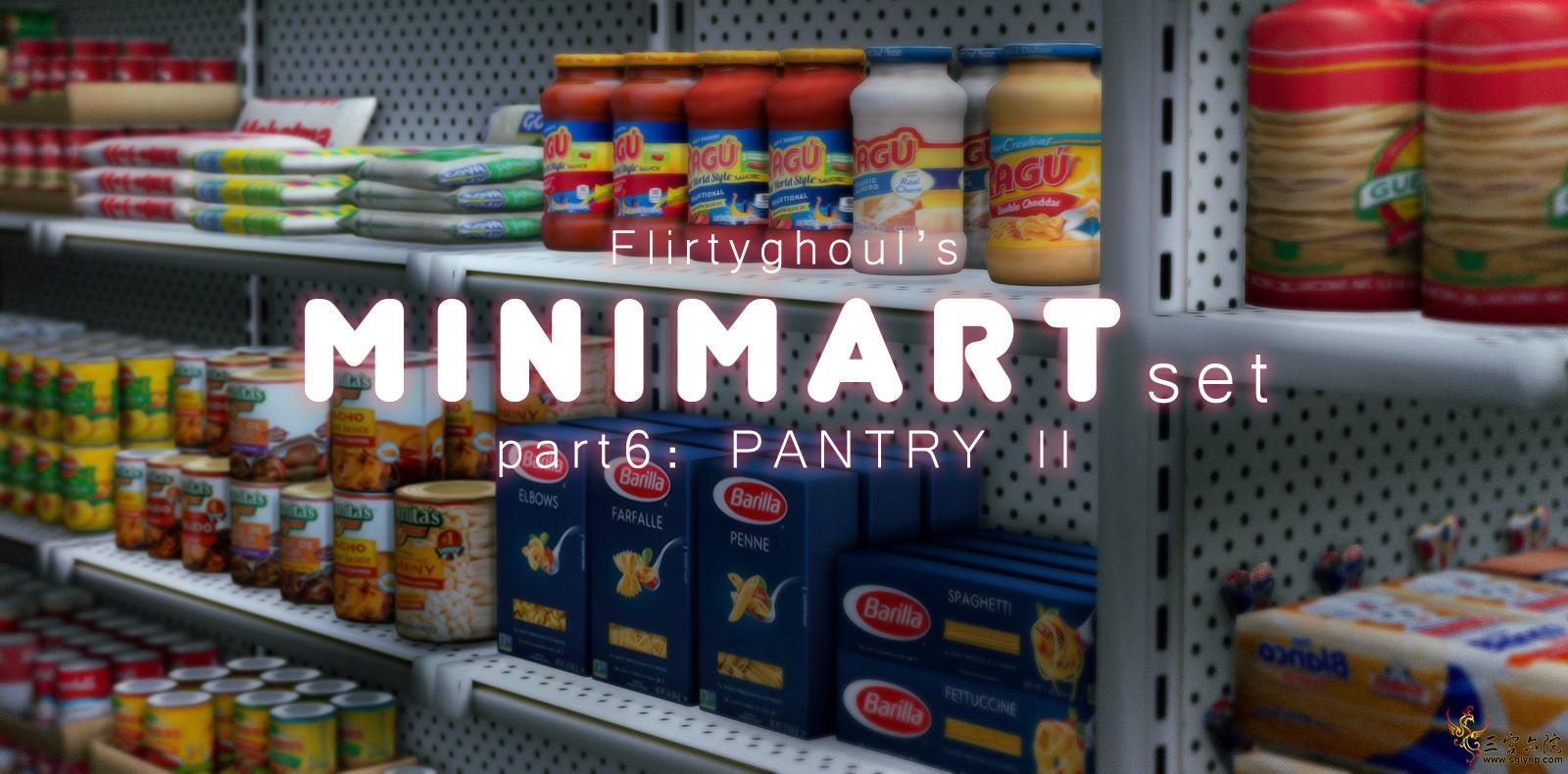 FG_Minimart_PART6_PANTRY2SET_prev1.png
