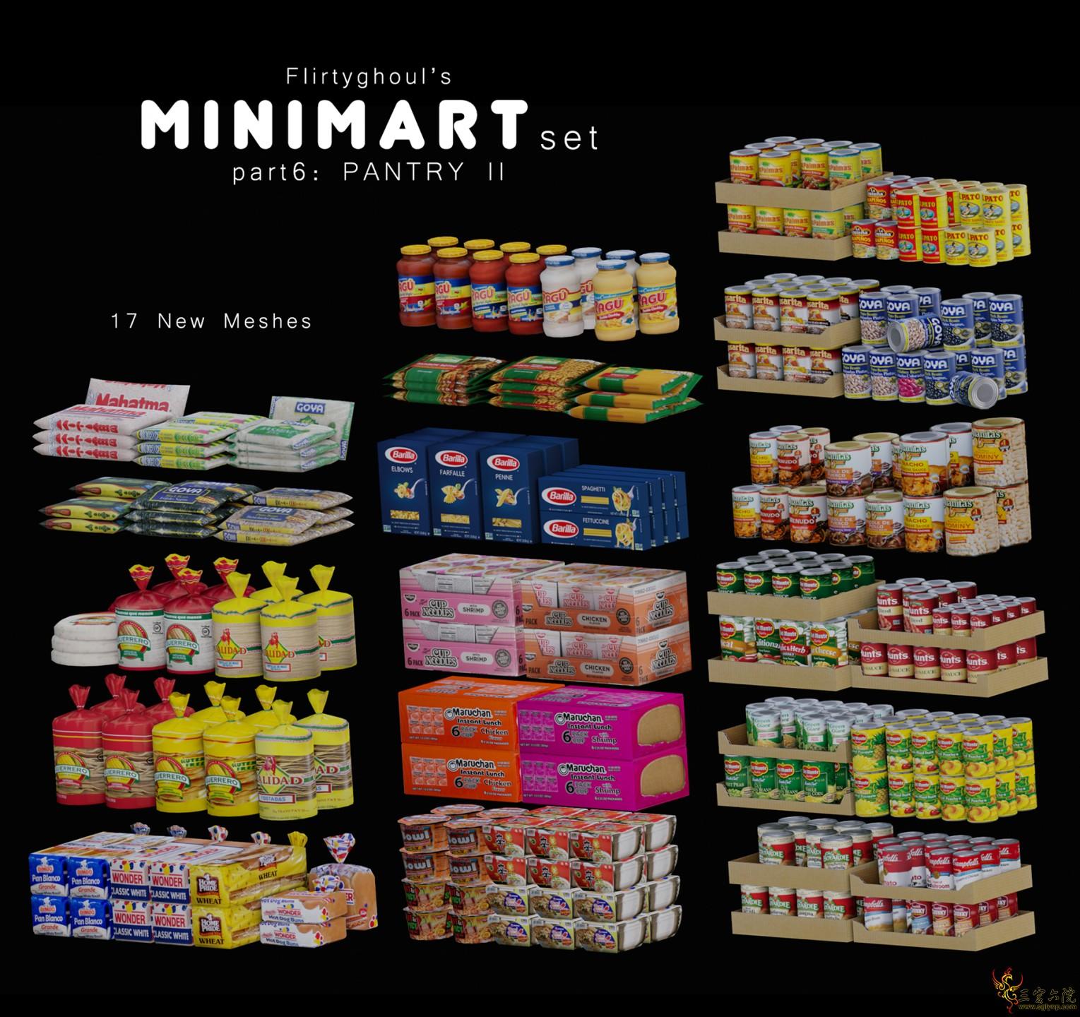 FG_Minimart_PART6_PANTRY2SET_prev2.png