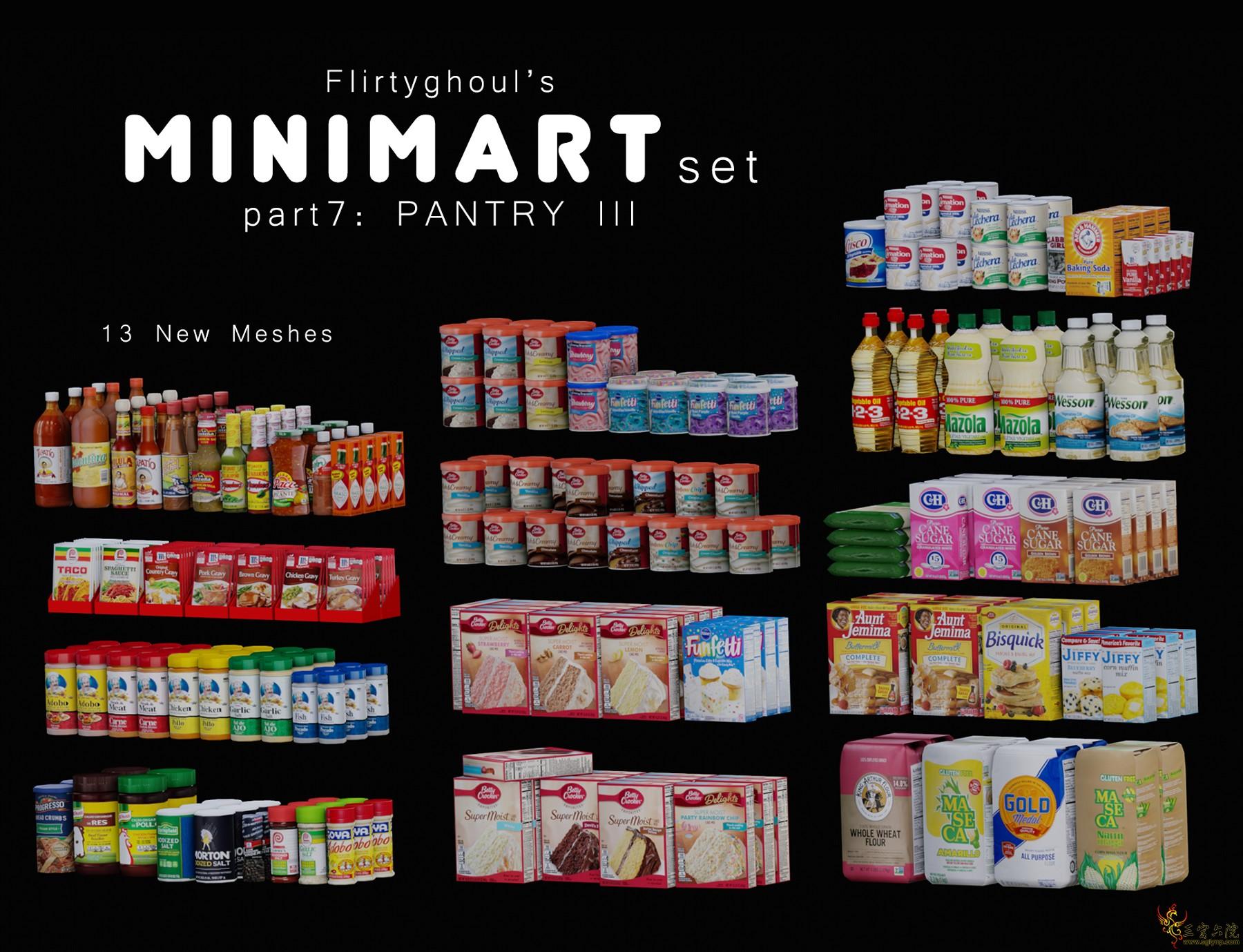 FG_Minimart_PART7_PANTRY3SET_prev2.png
